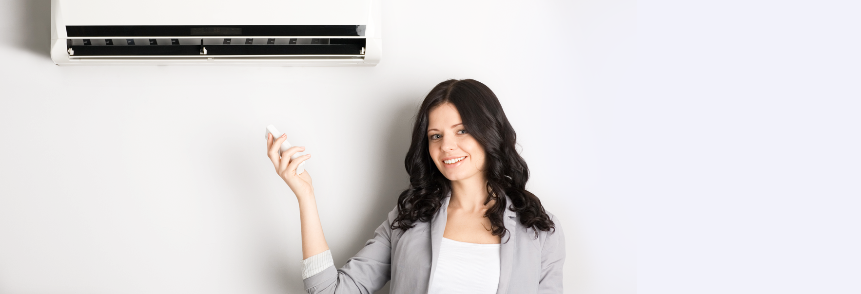 Airconditioning Perth Installation Service Repairs